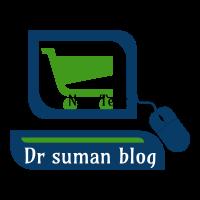 Dr suman Blog